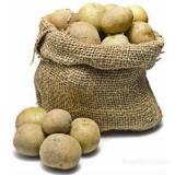 Продовольственный Картофель